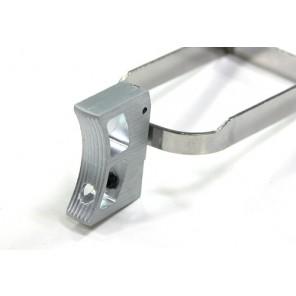 MARUI HI-CAPA Tactical Trigger- 2 Holes