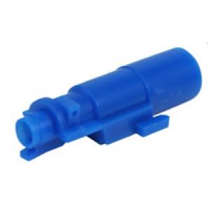 Enhanced Loading Muzzle for TANAKA SIG P226