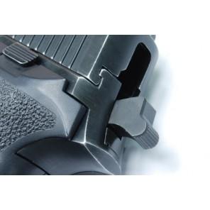 Steel Hammer for Marui P226 Series