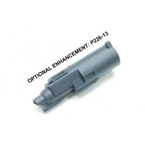 Reinforced Nozzle Valve Set for MARUI P226