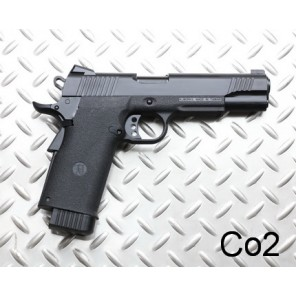 KJ Works - KP-11 CO2