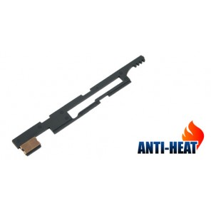 Anti-Heat Selector Plate for AK Series
