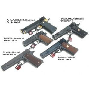Slide Block Screw for MARUI M1911/MEU