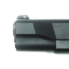 Steel Spring Cap for MARUI M1911/MEU