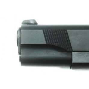 Steel Spring Cap for MARUI M1911/MEU