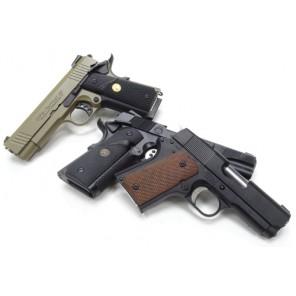 Steel Grip Screw for MARUI M1911/MEU