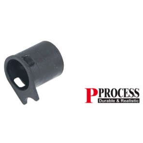 Steel Bushing for MARUI M1911-A1