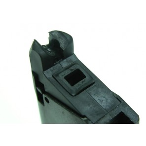 Airtight Rubber for MARUI/KJ M1911/Detonics Series