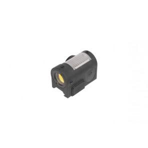 BOG Solar power style mini-dot sight