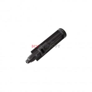 WE High POWER (FPS) Nozzle Assemblies - SCAR GBBR