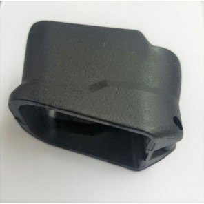 Magazine Extension for WE G26