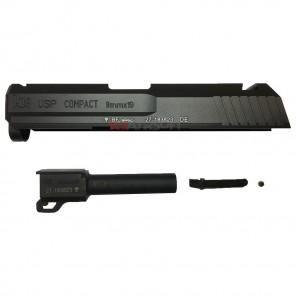 Mafioso Arms - USP COMPACT 9x19