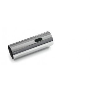 Cylinder for MARUI MP5A4/A5 series