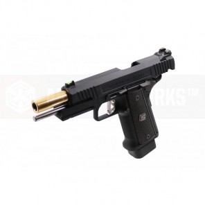(Free Patch!!!) EMG SAI 2011 DS PISTOL (5.1 / STEEL)