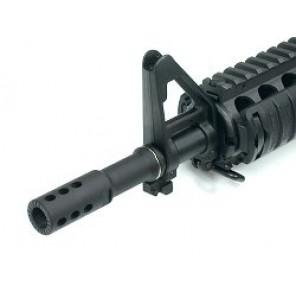 M249 Para Flash Hider