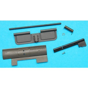 M4 Dust Cover & Bolt Cover Set