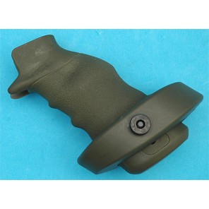M16 Sniper Grip (OD)