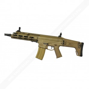 WE MSK E02 TAN AEG