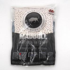 Madbull 0.3G 4000RDS BB