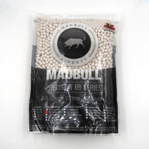 Madbull 0.28g 4000RDS BB