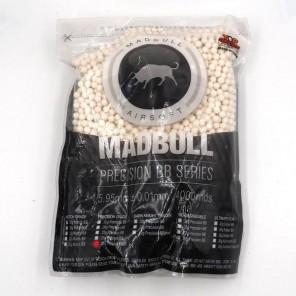 Madbull 0.2g 4000RDS BB