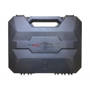 MRC - Micro RONI® Carry Case