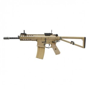 "WE Tech PDW 10"" AEG (Tan)"