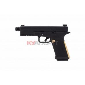 EMG SAI BLU GBB Pistol