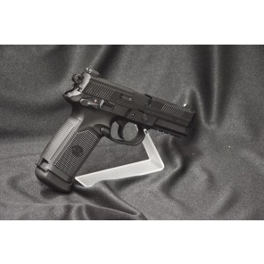 Cybergun FNX 45 Civilian BK Gas 6mm