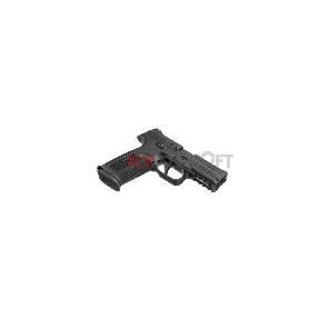 Cybergun FNS 9 BK Gas 6mm