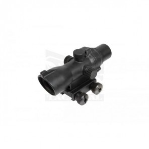BOG SSR 0301 COG Reflex Sight (Black)