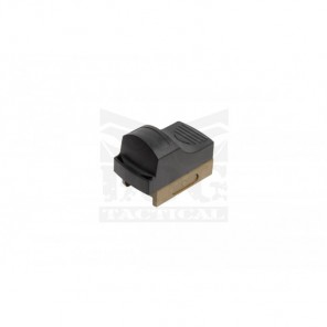 BOG SSR1602 MRDS Reflex Sight (FDE)