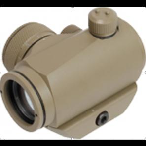 BOG SSR1901 MRDS Reflex Sight (FDE)