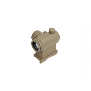 BOG SSR1902 MRDS Reflex Sight (FDE)