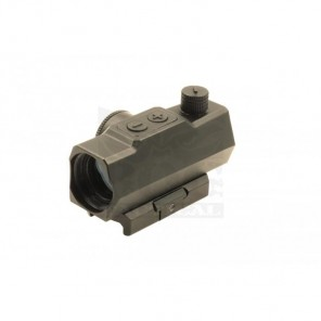 BOG SSR2301 Low Profile Reflex Sight (FDE)