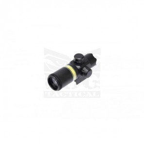 BOG SSC3501 2x28 Optic Fibre (Green)