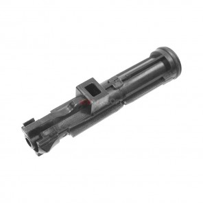 WE High POWER (FPS) Nozzle Assemblies - 999 GBBR