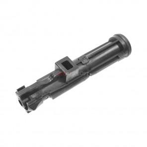 WE High POWER (FPS) Nozzle Assemblies - 999 GBBR