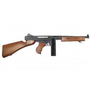 WE - Cybergun Licensed M1A1 (Thompson)