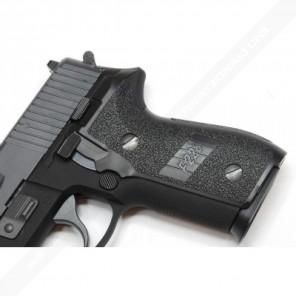 WE F228 BK