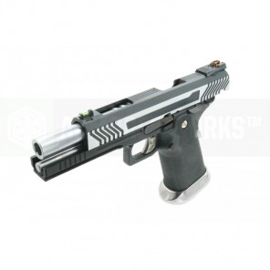 AW Air Pistol HX1101 4.5MM CO2
