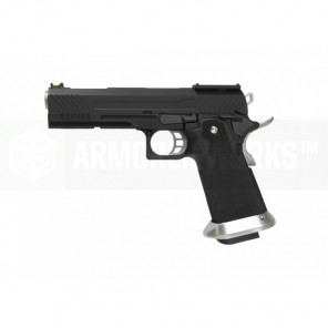 AW Air Pistol HX1102 4.5MM CO2