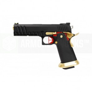 AW Air Pistol HX2002 4.5MM CO2