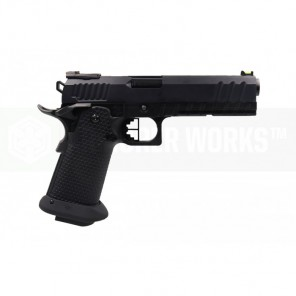 AW Air Pistol HX2003 4.5MM CO2