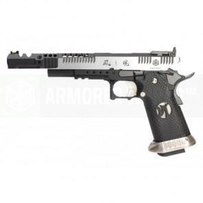 AW Air Pistol HX2401 4.5MM CO2
