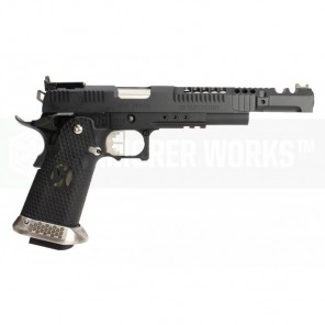 AW Air Pistol HX2402 4.5MM CO2