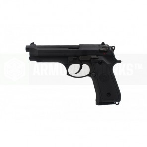 AW Air Pistol MB1001 4.5MM CO2