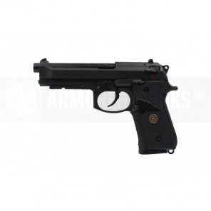 AW Air Pistol MB1101 4.5MM CO2