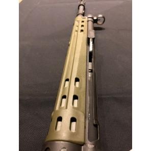 [Deposit] H&K G3 GBB rifle