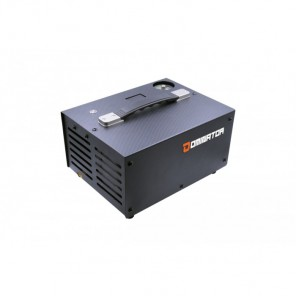 DOMINATOR™ PORTABLE AIR COMPRESSOR